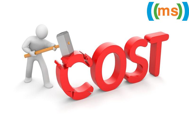 Chi phí nâng hạng bằng lái