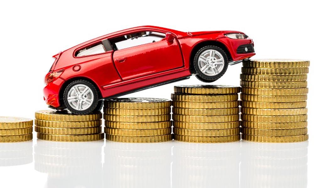 Quy định về chi phí đăng kiểm xe ô tô