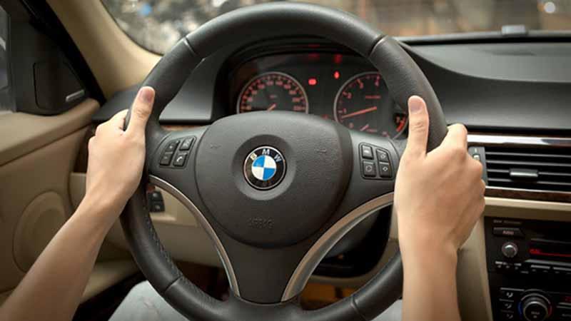Bổ túc lái xe cho người đã có bằng lái xe ô tô